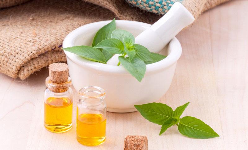 Entretenez et protégez vos forces vitales grâce aux remèdes naturels.